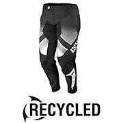 IXS Champ Youth Pants - Ex Display